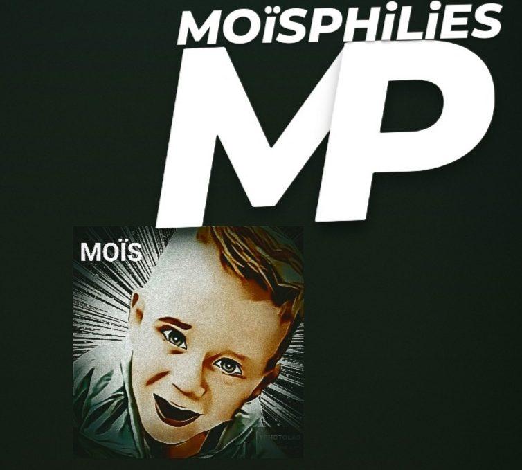 MOïS PHiLLiES